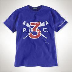 54b09b27405870 31 Best Ralph Lauren Homme images   Polo ralph lauren, T shirts, Tee ...