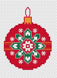 Thrilling Designing Your Own Cross Stitch Embroidery Patterns Ideas. Exhilarating Designing Your Own Cross Stitch Embroidery Patterns Ideas. Small Cross Stitch, Cross Stitch Tree, Cross Stitch Cards, Cross Stitch Kits, Cross Stitch Designs, Cross Stitching, Cross Stitch Embroidery, Primitive Christmas, Christmas Tree