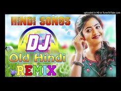 Kumar Sanu, Dj Songs, The Creator, Youtube, Youtubers, Youtube Movies