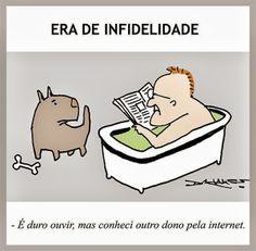 caricaturista rj: ANDRÉ DAHMER: O RISO QUE LEVA A REFLEXÃO http://www.souzaarte.com/#!untitled/cnfd