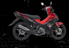 Yamaha T135. (Jupiter MX, Spark 135, Sniper, Exciter, 135LC, T 135 Crypton X)