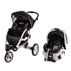 I love my jogging stroller  take it anywhere eBay