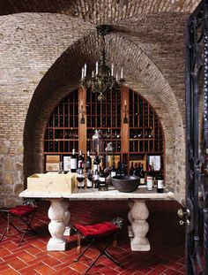 cellar 56 atlanta ga
