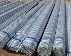 You can get the cheapest galvanized steel pipes from Xinlin, which is a leading supplier for diverse steel products in good quality and super design. Galvanized Steel Pipe, Pipes, Design, Pipes And Bongs, Trumpets