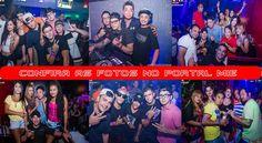 Xclusive Party foi a festa que agitou o sábado (03/set), da Space Beats localizada em Ota em Gunma. Os DJs Marcio Ayabe, Mr. Pan, Roody, Kazuya,