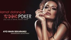 dominoqq Poker, Website, Coupon, Coupons