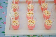doce para festa