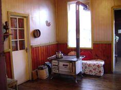 Future House, Mirror, Wood, Storyboard, Furniture, Home Decor, Blue Prints, Bicycle Kick, Kitchen