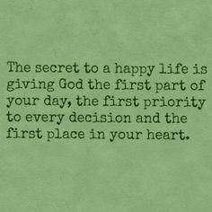 #first ❤️