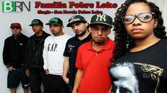 Família Pobre Loko - Single Sou Favela Pobre Loko 2014