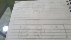 Desenhos com círculos