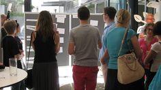 Sessionsplanung @PRcamp12 Longchamp, Tote Bag, Bags, Fashion, Handbags, Moda, Fashion Styles, Totes, Fashion Illustrations