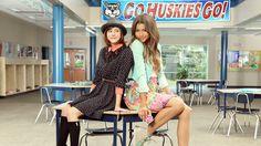 Zapped | Disney Channel | Disney.fr