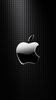 apple logo speaker wallpaper - Bing images