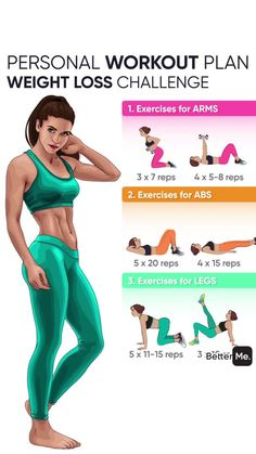 One-arm rise are a versatile bodyweight workout. They're great for weight loss, improving cardiovascular fitness and strengthening the body. Find out how to do One-arm rise with this exercise video. Weight Loss For Women, Best Weight Loss, Healthy Weight Loss, Weight Loss Tips, Weight Gain, Weight Loss Challenge, Weight Loss Plans, Weight Loss Transformation, Hiit