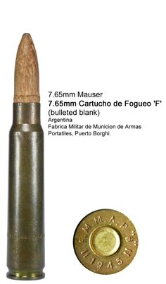 (104) 7.65mm Mauser – Military Cartridges 30 Carbine, 338 Lapua Magnum, Shooting Accessories, Military, Fire, Military Man, Army