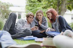 4 dicas de como estudar com foco e qualidade
