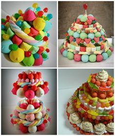 pièce+montée+de+bonbons.png (953×1128)