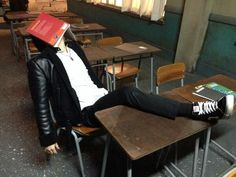 [Picture/Fancafe] From BTS_ Jimin Part 1[140214]