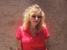 City Lights: Feminist Postpunk Vivien Goldman Infuses New Music With Hope Music Courses, Uk Music, Skinhead, She Song, Teaching Music, Post Punk, Debut Album, City Lights, Bob Marley