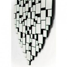 Spiegel Kare Design kare der absolute wohnsinn möbel leuchten wohnaccessoires und