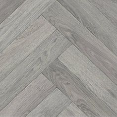 View and buy Herringbone Cushioned Vinyl Flooring Sheet Smoked Oak by leading UK flooring retailer Visit our website for latest flooring offers and promotions or ring 0800 Cushioned Vinyl Flooring, Vinyl Sheet Flooring, Luxury Vinyl Flooring, Grey Vinyl Flooring, Hall Flooring, Parquet Flooring, Grey Floorboards, White Wall Lights, Grey Kitchen Floor