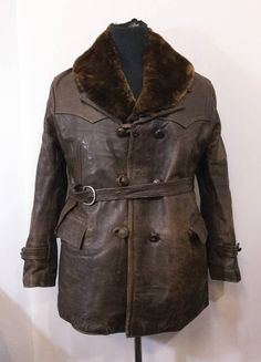 Cheap Motorcycles, Vintage Leather Jacket, Biker T Shirts, Motorcycle Outfit, Fur Coat, Winter Jackets, Choppers, Tees, Husband