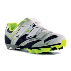 #Northwave katana 3s  ad Euro 79.90 in #North wave #Ciclismo scarpe