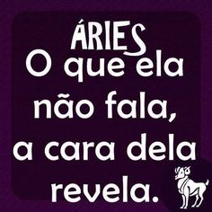 Aries | Signos Astrology Zodiac, Horoscope, Zodiac Signs, Arte Aries, Aries Traits, Inspirational Quotes, Positivity, Romantic, Motivation