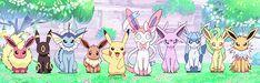 Gothicat World : Forum • Consulter le sujet - Pokemon Academy [RPG Pokémon]: Mise à jour des Inscrits p264