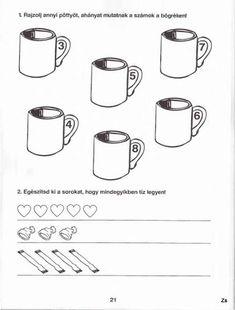 Archive, Album, Mugs, Tumblers, Mug, Card Book, Cups