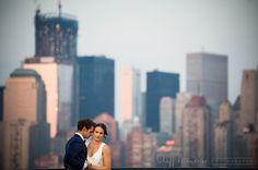 Blog - Cliff Mautner Photography