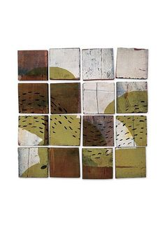 paint your own serviettes Ceramic Wall Art, Paper Drawing, Drawing Projects, Contemporary Quilts, Paintings I Love, Small Art, 2d Art, How To Distress Wood, Pattern Art