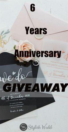 Giveaway 2020 elegant wedding invitation idea for your big day #wedding#weddinginvitations#stylishwedd#stylishweddinvitations #vellumweddinginvitations