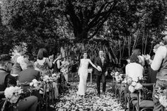 The Arctic Monkeys musician and his bride wed in a romantic, flower-filled wedding at a historic villa in Rome, Italy Top Destination Weddings, Destination Wedding Photographer, Alex Turner, Wedding Party Hair, Wedding Decor, Dream Wedding, Wedding Ideas, Wedding Dresses, Monkeys Band