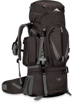 wholesale cheap best outdoor backpacks, camping and hiking gear ...