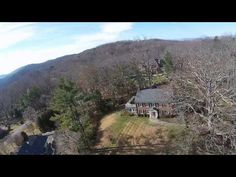 ▶ 105 Bedford Place Charlottesville VA 22903 - listed by Len Mailloux