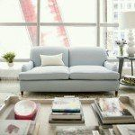 Laurel's #1 pick for the best sofa (addendum)