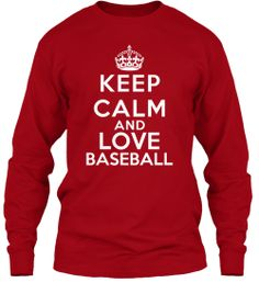 Are you a real #baseball fan ? If you're, then this is for you !