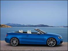 Convertibles with All Wheel Drive