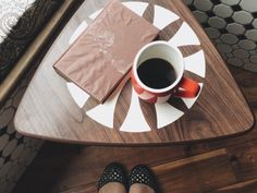 cup of coffee on table near window high quality pictured download. use free of charge anywhere you like totally for free. spread the word, rt for the win.