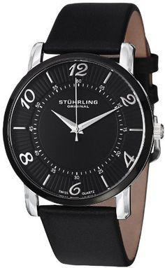 corona quartz watches price in india
