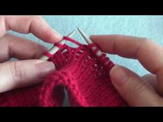 How To: Make 1 (M1) - YouTube