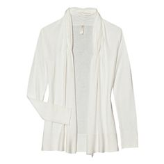 Aventura Annalise Cardigan - Womens - at Outdoormountainspirit.com Cardigans For Women, Fall 2015, Shirt Dress, Mens Tops, Shirts, Collection, Dresses, Fashion, Vestidos