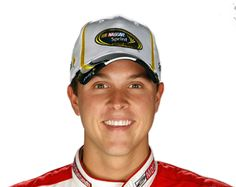 Trevor Bayne stayed at 6th after Texas. -129 points behind 1st