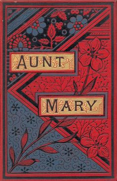 Aunt Mary