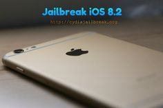 iOS 8.2 jailbreak will possible with taig ios 8.2 download. Taig will update their tool upto taig iOS 8.2 jailbreak when iOS 8.2 released