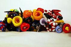 Artina july 2011 for Craft show columbia sc