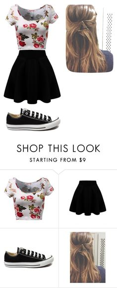 """""""School 2016"""" by katherine-molinabts on Polyvore featuring Converse, mens, men, men's wear, mens wear, male, mens clothing y mens fashion"""