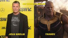 Avengers infinity war Net Worth of All Characters ★ 2018 Josh Brolin, Bollywood Updates, Avengers Infinity War, Net Worth, Characters, Music, Youtube, Movie Posters, Film Poster